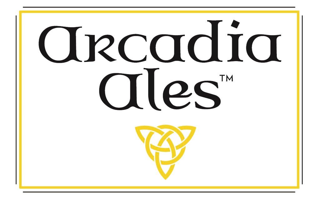 arcadia ales logo