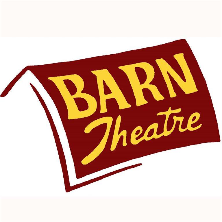 Barn Theatre School - Augusta, MI | WMU Alumni