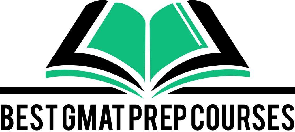 Best GMAT Prep Courses logo