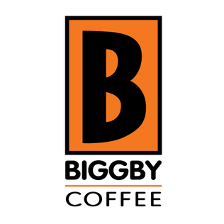 biggby coffee logo