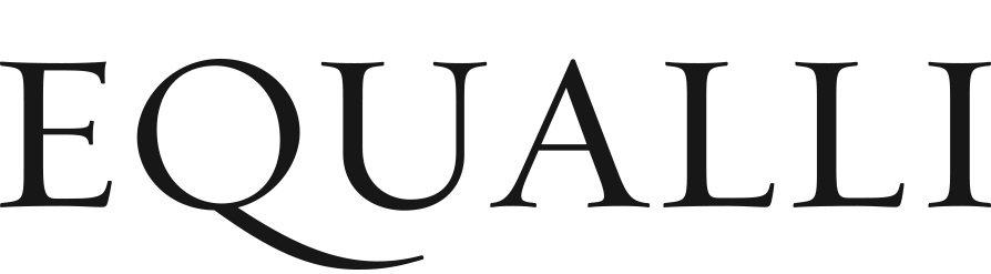 equalli logo