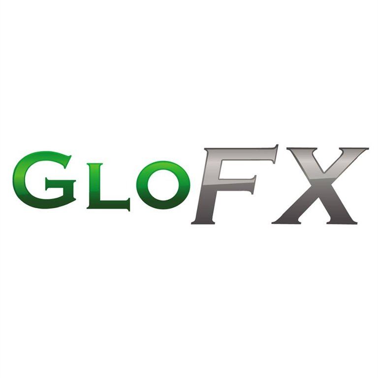 glofx logo