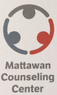 Mattawan Counseling Center