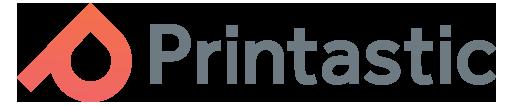 printastic logo