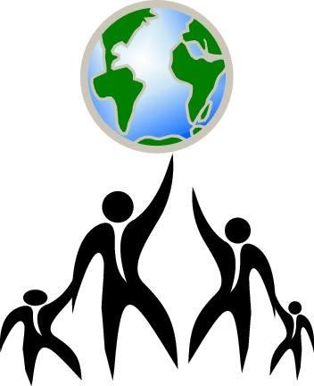 Soldano Family Chiropractic Center logo