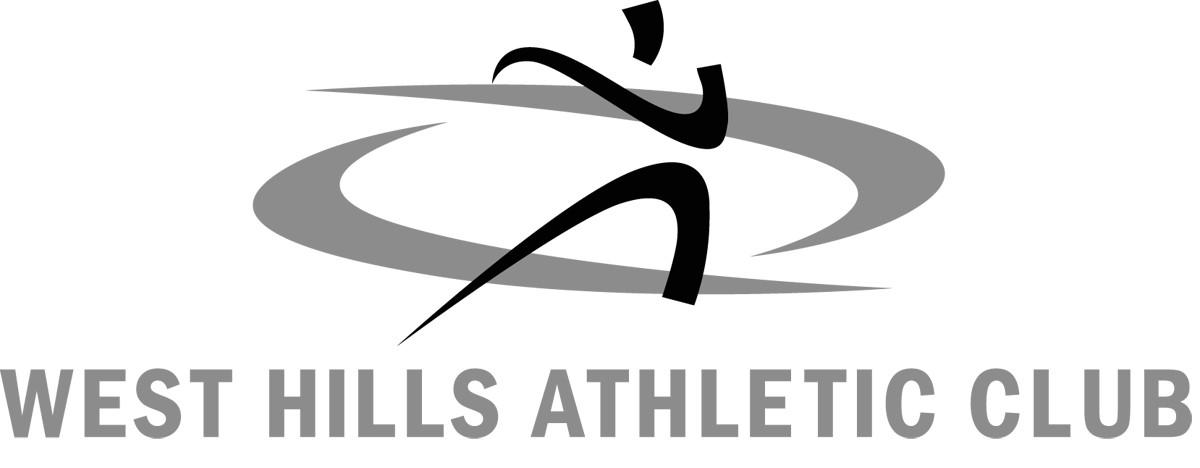 west hills logo