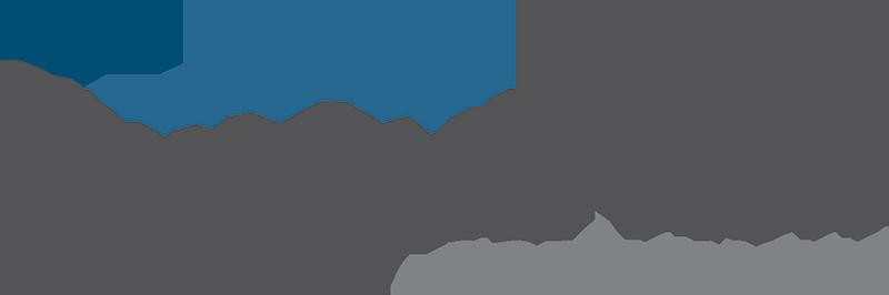 Gull Lake View Golf Resort