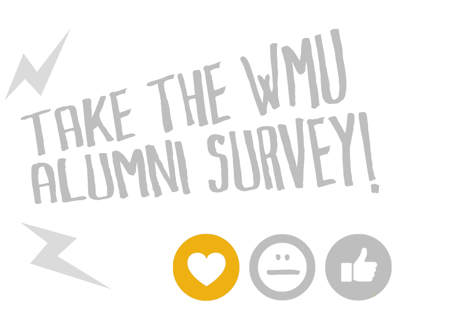Alumni Survey