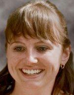 Anastasia E. Schauer Memorial Scholarship
