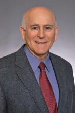 Gary Lawson Fund