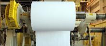 Paper Engineering Endowed Professor